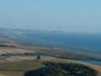 chesil-beach-from-abbotsbury-hill